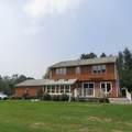 348 Westhampton Road - Photo 2