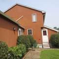348 Westhampton Road - Photo 5