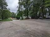 245 W Boylston St - Photo 3