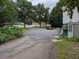 245 W Boylston St - Photo 4