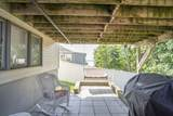 34 Mears Ave - Photo 30