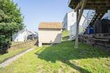 34 Mears Ave - Photo 32