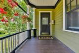 20 Doncaster Street - Photo 1