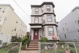 4 Horace Street - Photo 10
