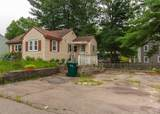 42 Dale Rd - Photo 9