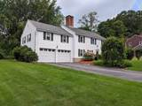 10 Mill Rd. - Photo 1