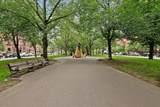 180 Commonwealth Avenue - Photo 6
