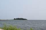 131 Brandt Island Rd - Photo 8