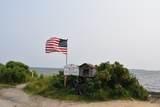 131 Brandt Island Rd - Photo 9