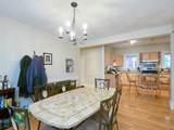 9 Cottage Ave - Photo 12