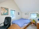9 Cottage Ave - Photo 21