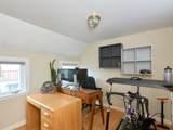 9 Cottage Ave - Photo 22