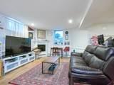 9 Cottage Ave - Photo 24