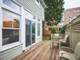 9 Cottage Ave - Photo 6