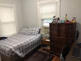 1122 Adams Street - Photo 7
