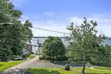8 Douglas Ave. - Photo 8