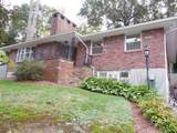 182 Totten Pond Road - Photo 1