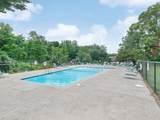 50-56 Broadlawn Park - Photo 32
