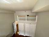 3 S Stone Mill Dr - Photo 15