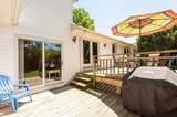 29 Tamarock Terrace - Photo 34