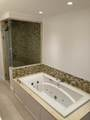 38 Central - Photo 15