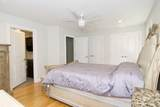 21 Lincoln Rd - Photo 19