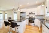 21 Lincoln Rd - Photo 40