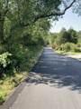 0 Parsons Lane Lot 28C - Photo 1