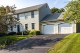 36 Tobey Hill Dr - Photo 42