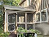 16 Cannon Forge Dr - Photo 34