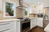 560 Orleans Rd - Photo 18