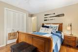560 Orleans Rd - Photo 22