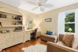 560 Orleans Rd - Photo 23