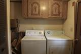 210 West Rd - Photo 16