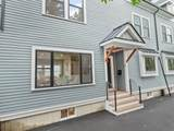 30 Clyde St - Photo 29