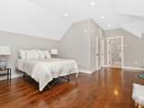 30 Clyde St - Photo 9