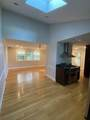 8 Orchard Place - Photo 1