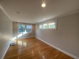 8 Orchard Place - Photo 19