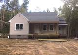 23 Bissell Rd - Photo 1