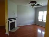 24 Bay Pointe Drive Ext - Photo 11