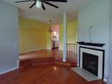 24 Bay Pointe Drive Ext - Photo 12