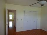 24 Bay Pointe Drive Ext - Photo 13