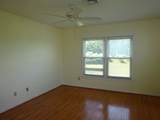 24 Bay Pointe Drive Ext - Photo 15