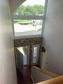 24 Bay Pointe Drive Ext - Photo 22