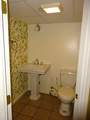 24 Bay Pointe Drive Ext - Photo 25