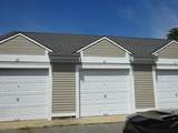 24 Bay Pointe Drive Ext - Photo 30
