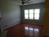 24 Bay Pointe Drive Ext - Photo 10