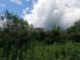 L-66,68,69 Mill St - Photo 7