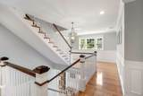 18 Cooke Rd. - Photo 15