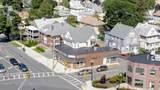1-5 Elm Ave - Photo 1